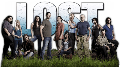 Watch Lost Online | Full Episodes in HD FREE