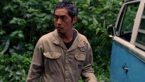 Lost: S05E13