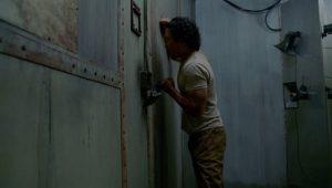 Lost: S06E09