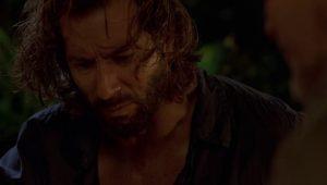 Lost: S03E18