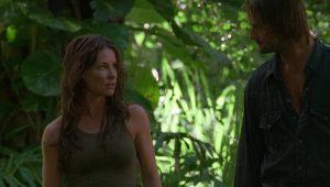 Lost: S02E13