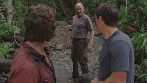 Lost: S06E16