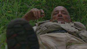 Lost: S01E04