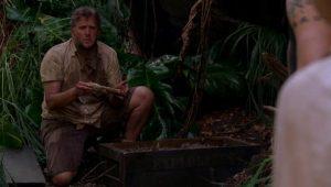 Lost: S01E24